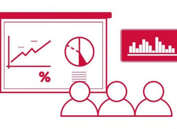 Red.es lanza un programa de ayudas que supera los 10 millones de euros para la formación continua en el ámbito digital