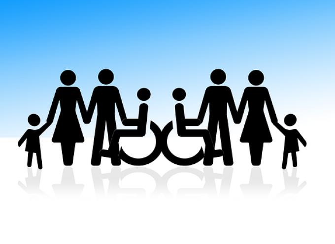 ¿Por qué contratar a una persona con discapacidad?