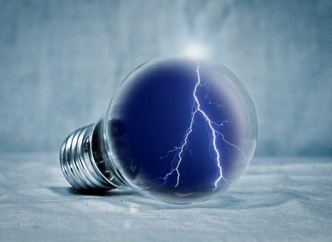 Innovación: inversión a largo plazo