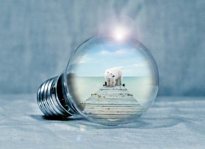 4 razones para invertir en tecnología innovadora en tu empresa (guía)