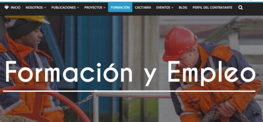 Oferta de trabajo para 500 marineros en Vigo