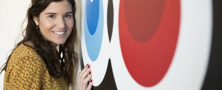 La plataforma de crowdfunding de recompensa Ulule supera los 100 millones de euros recaudados
