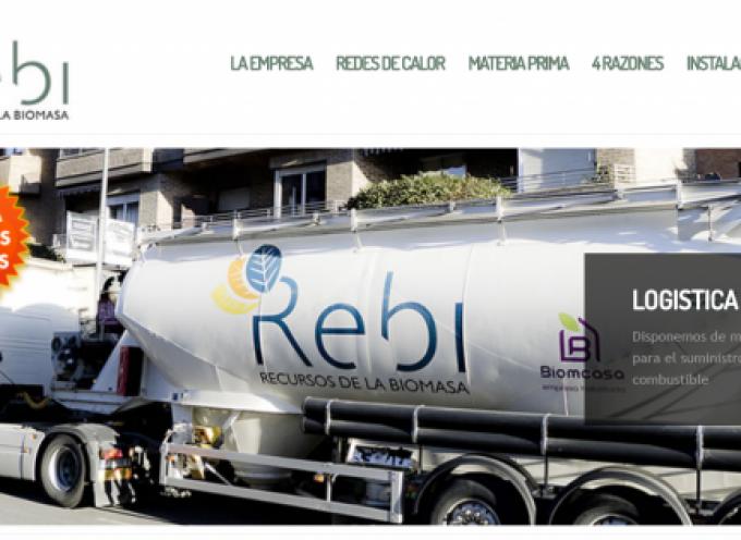 Crearán 60 empleos la central de biomasa de Guadalajara