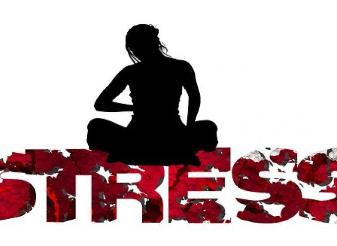 Técnicas de autoayuda contra el estrés