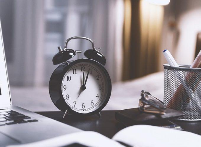 4 consejos que te ayudaran a mejorar tus habilidades comunicativas en la búsqueda de trabajo