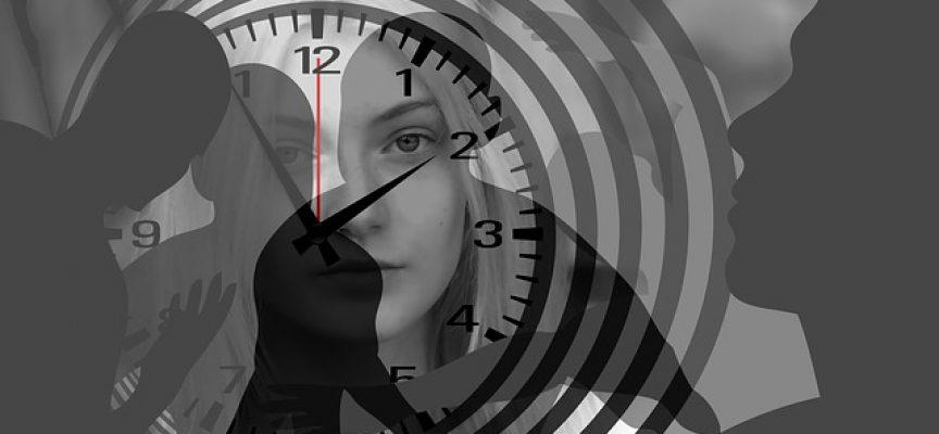 Rutina: El corto que muestra cómo la rutina nos roba la vida
