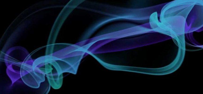 La tabaquera Japan Tobacco International creará nuevos empleos en Madrid