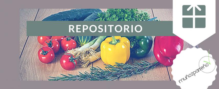 Repositorio del Blog | publicaciones en #rrss de @MunozParreno de otros blogs en junio 2018
