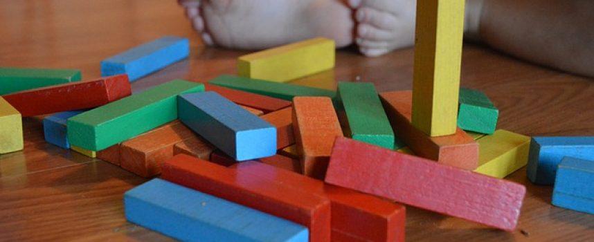 50 juegos de mesa educativos que deberían estar en todas las aulas (y casas)