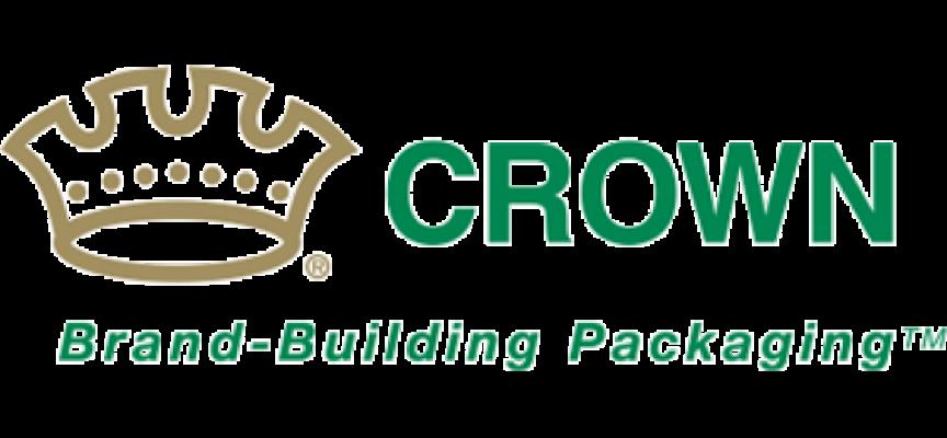 Crown Holdings contratará 150 empleados en su nueva planta #Valencia #Sevilla
