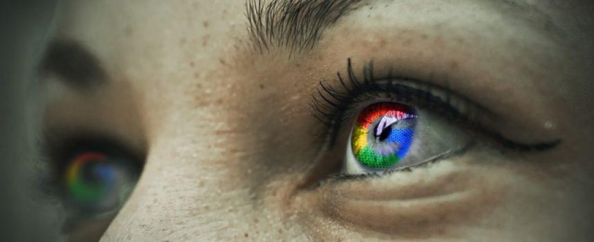 ¿Tu negocio no aparece en Google? Consejos para darle visibilidad