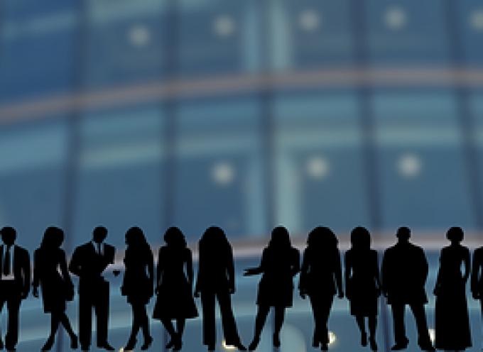 5 consejos sobre recursos humanos para pequeñas empresas