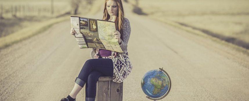 ¿Por qué triunfan en redes sociales los negocios dirigidos por jóvenes?