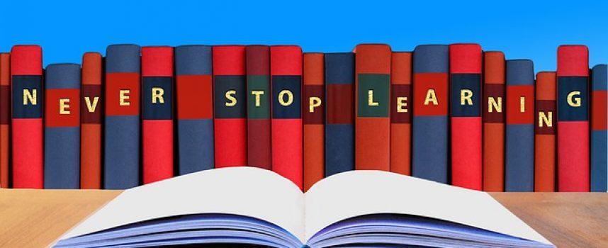 Idiomas y ofimática: conocimientos clave para encontrar empleo