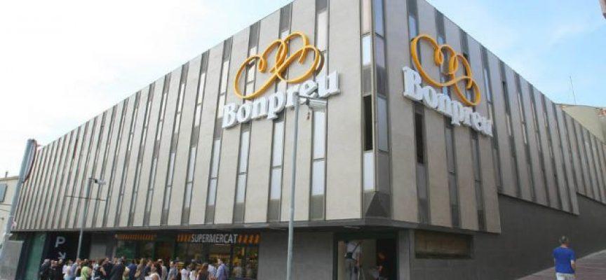 Bon Preu contratará 420 personas para reforzar la campaña de verano