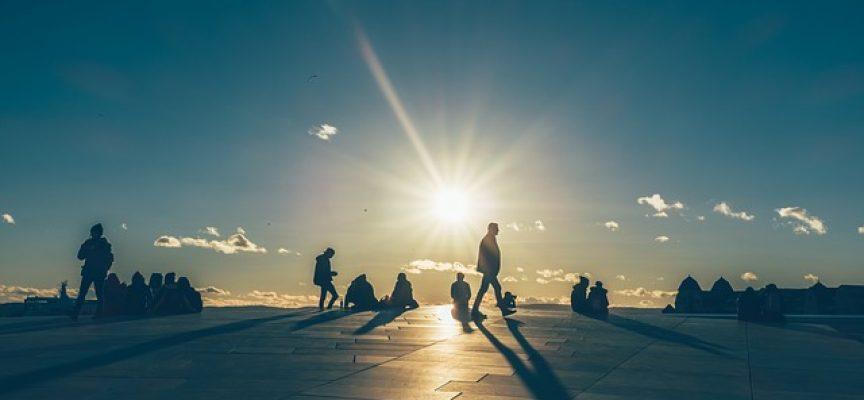 Informe Infoempleo Adecco 2018: Sube un 15,76% la oferta de empleo en el último año