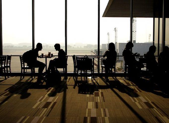 Acciona contratará 70 personas de Información a Pasajeros del Aeropuerto de Palma.