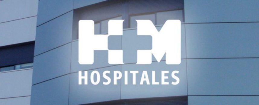 HM Hospitales busca personal a través de Móstoles Desarrollo