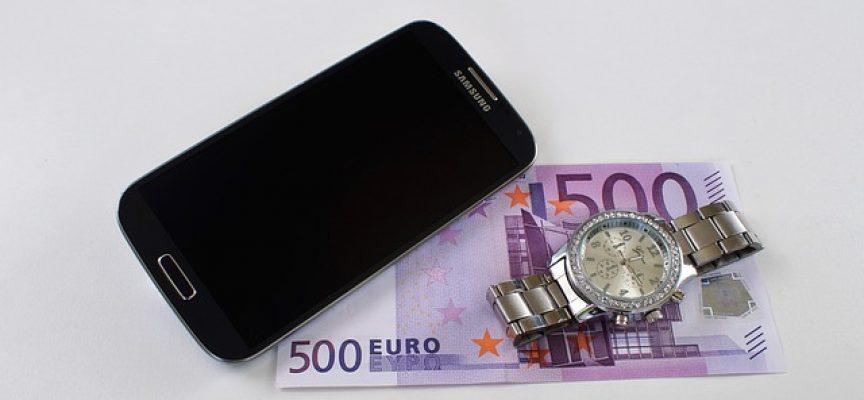 El acceso a la financiación, la mayor barrera para el emprendimiento en España