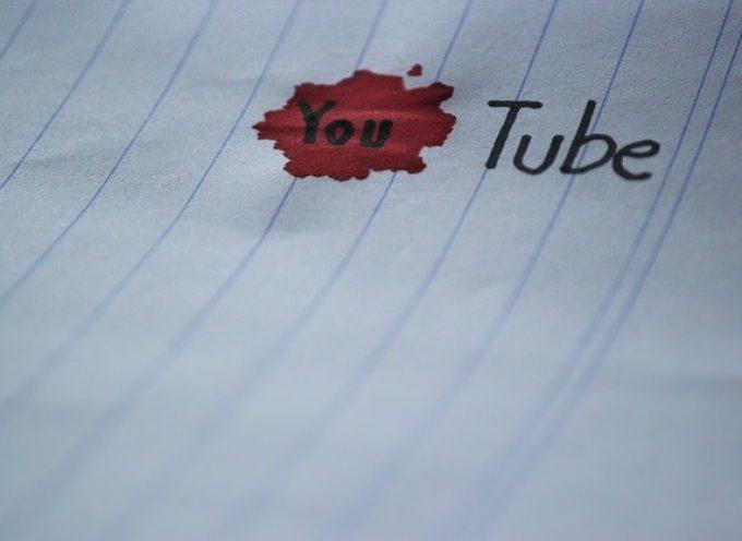 40 canales con vídeos educativos en YouTube