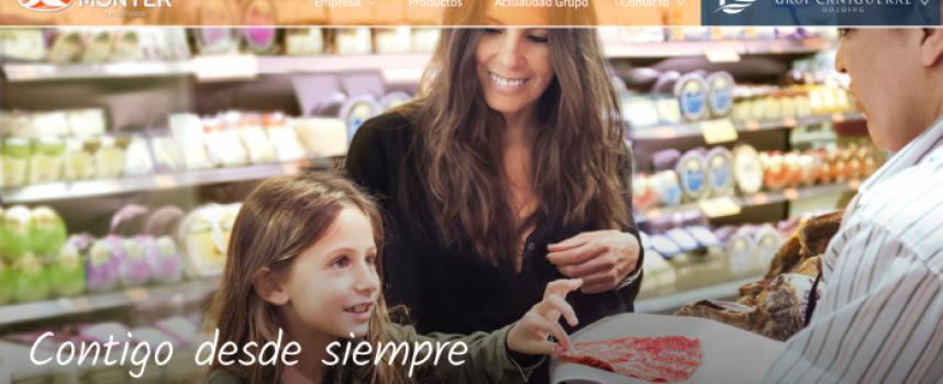 Monter creará 100 empleos en Besalú (Girona)