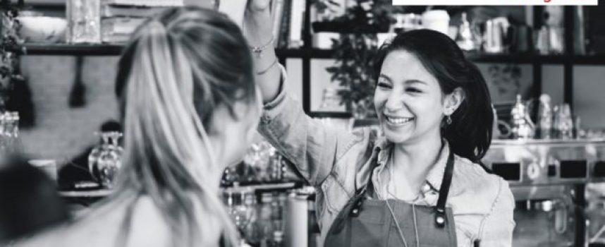 Cómo buscar trabajo de forma eficiente gracias al Blog @GVAservef