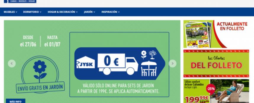 #Albacete Nueva apertura de establecimiento comercial en Imaginalia