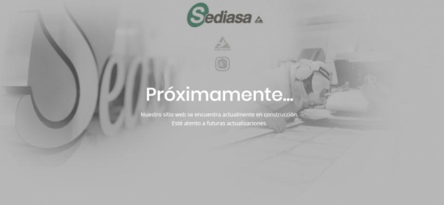 La empresa SEDIASA creará nuevos empleos en Rivas Vaciamadrid