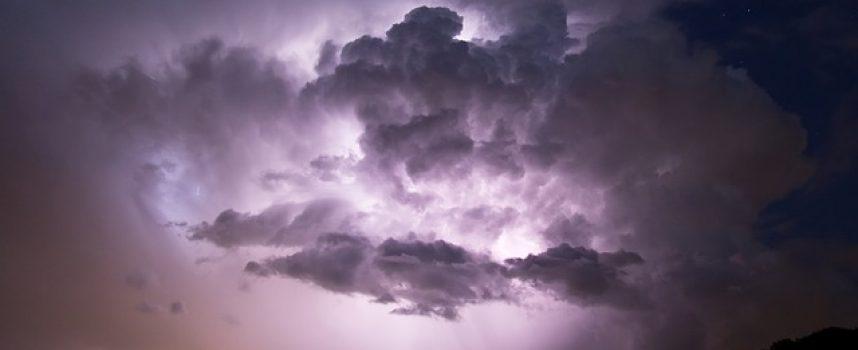 10 DOCUMENTALES DE NETFLIX QUE TE HARÁN PENSAR EN EL CAMBIO CLIMÁTICO