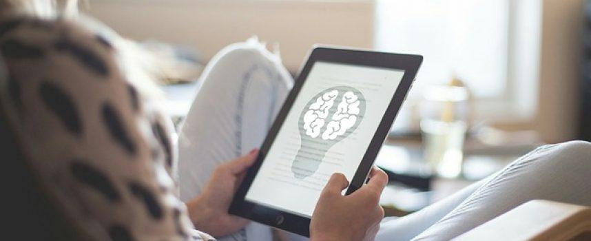 Cuatro tendencias tecnológicas que harán disparar tus ventas el año próximo