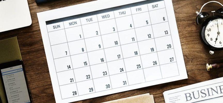 Una app para Android que facilita gestionar las tareas diarias