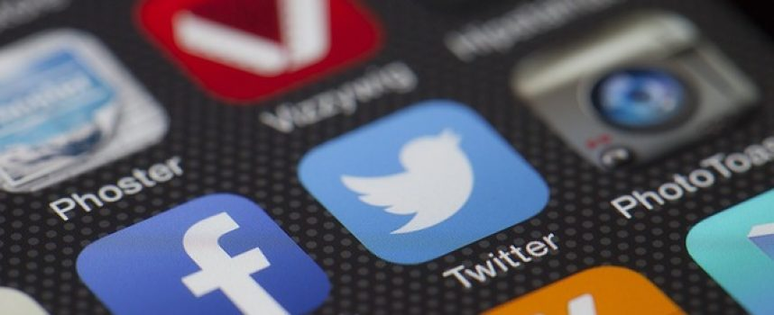 6 habilidades que necesitas para ser un profesional de las redes sociales