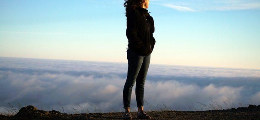 Diez motivos por los que emprendedores en serie triunfan más