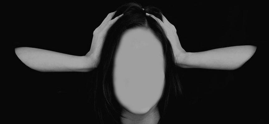 """Aulachat:  """"Acoso sexual en el trabajo. Infórmate y Actúa"""" por @fmprogresistas"""