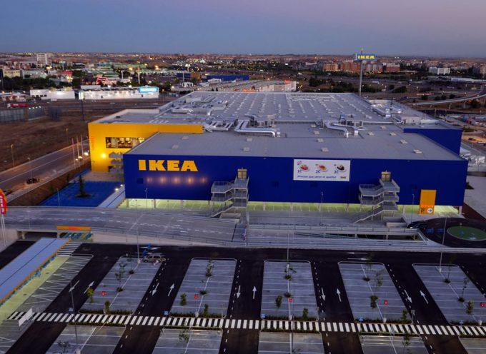 Nuevos proyectos comerciales crearán más de 1.500 empleos en Alcorcón