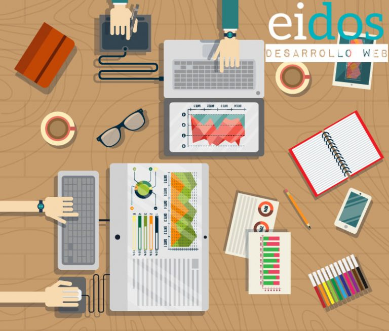 Eidos-SEO-Blog-