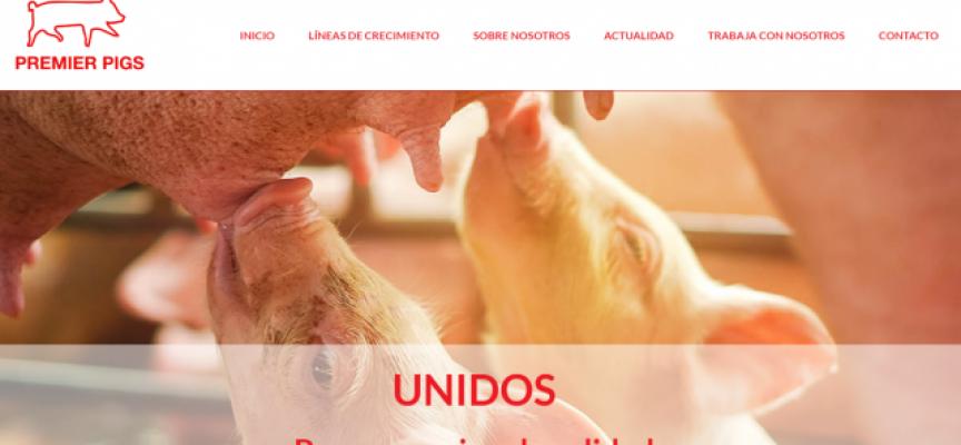 Premier Pigs invertirá 14 millones en Fayón y creará hasta 30 empleos