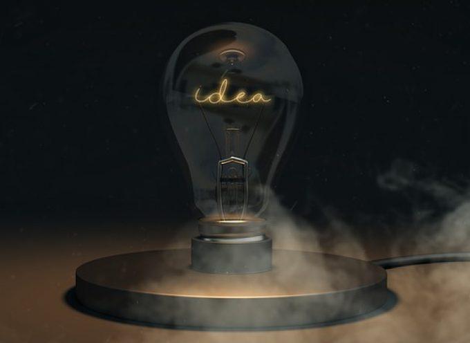 150 Ideas de Negocio para emprender