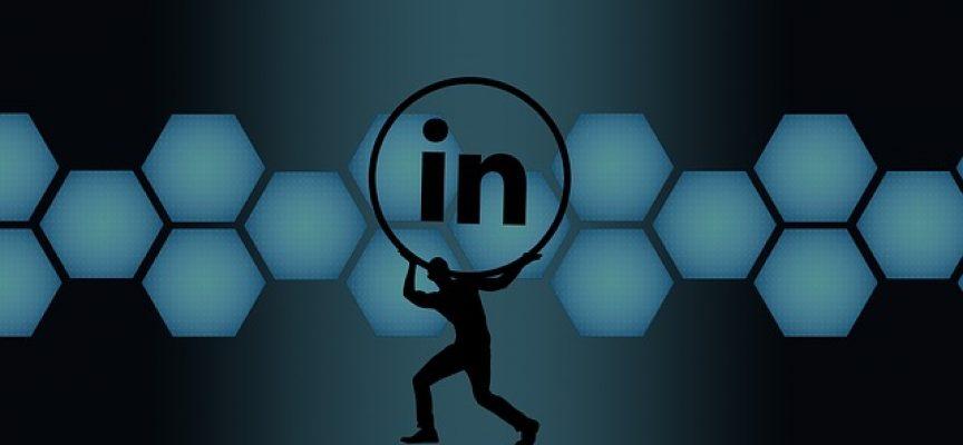 Cómo analizar tu perfil de LinkedIn utilizando el panel de LinkedIn