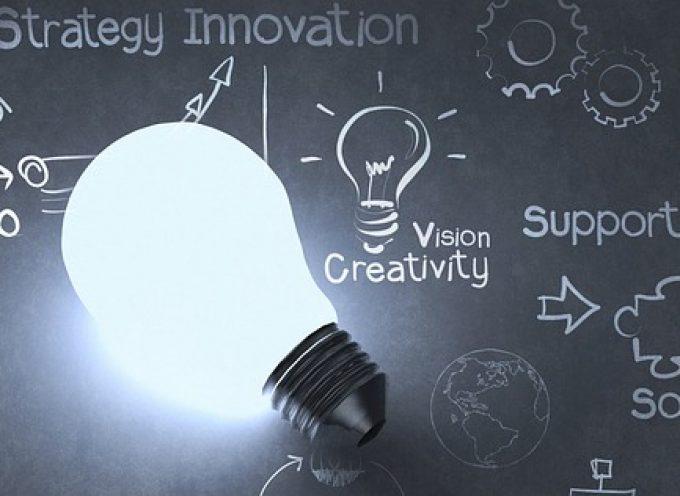 10 claves para entender la innovación empresarial