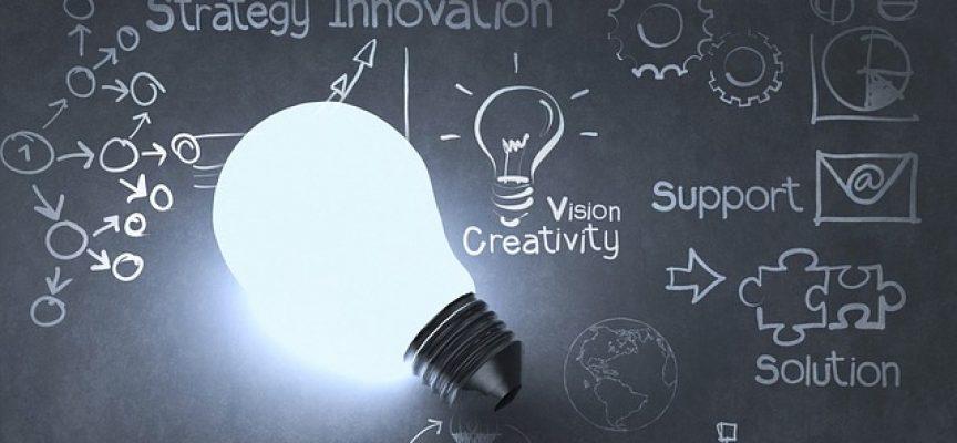 Competencias que aseguran la emplebilidad