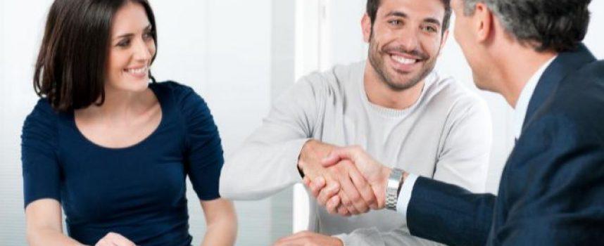 Sin experiencia laboral, ¿puede llegar a tener buenos contactos?