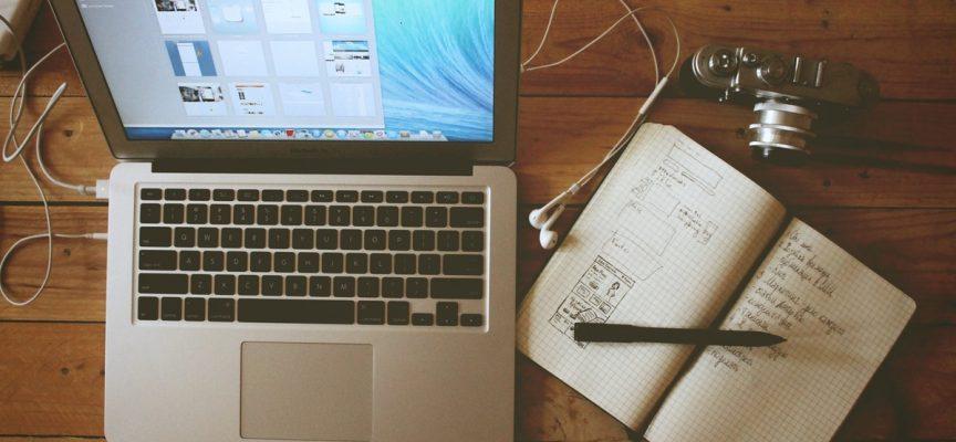 Las mejores web para encontrar trabajos remotos y ser un nómada digital