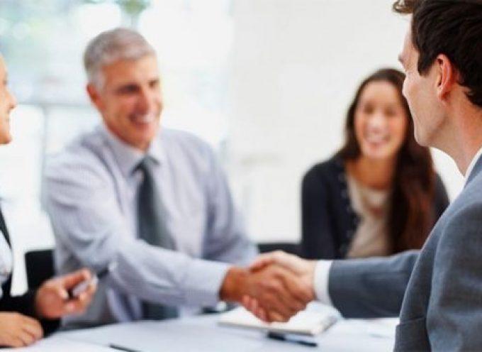 Cuidado con estas preguntas en una entrevista de trabajo por Isabel Loureiro Orientadora Profesional