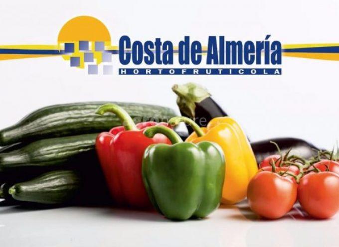 Se necesitan 2.500 personas para trabajar en almacenes Hortofrutícolas en Almería + DIRECTORIO EMPRESAS