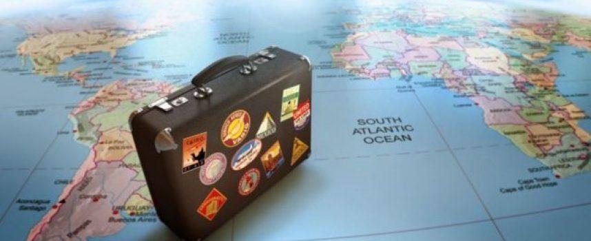 Cómo reflejar tu experiencia internacional en el currículum