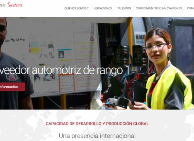 Se buscan 300 trabajadores para la fábrica Eurostyle System
