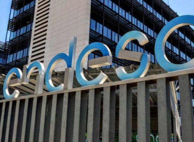 Las inversiones de Endesa crearán más de 450 puestos de trabajo en Jaén y Murcia