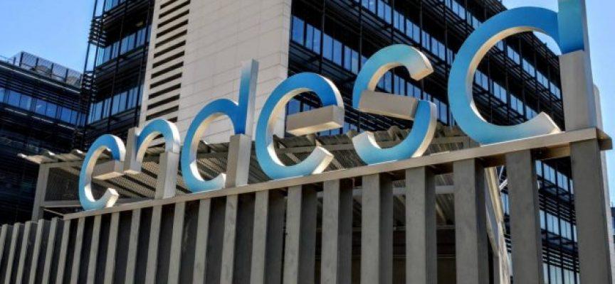 Endesa busca emprendedores de más de 50 años en toda España