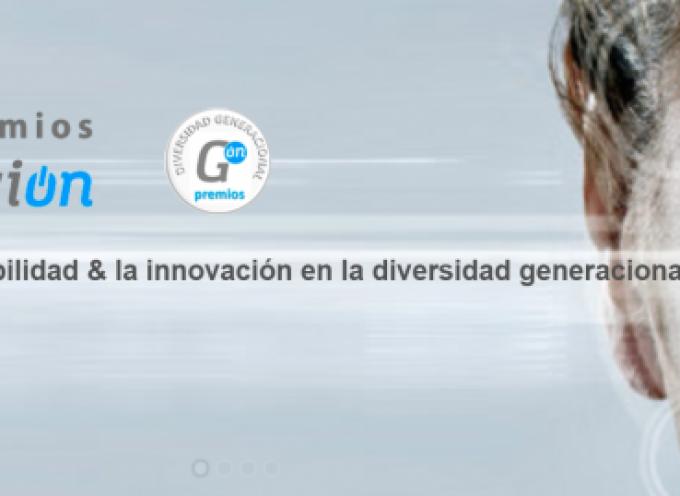 El Observatorio de Generación & Talento abre el plazo de candidaturas para los II Premios Generacción